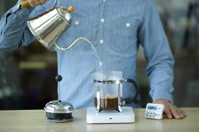 Image source: Blue Bottle Coffee