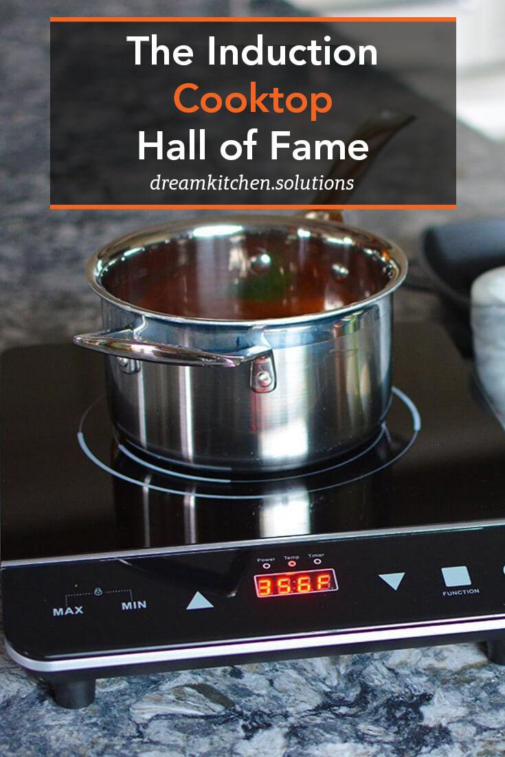 the-best-induction-hotplate-pinterest.jpg