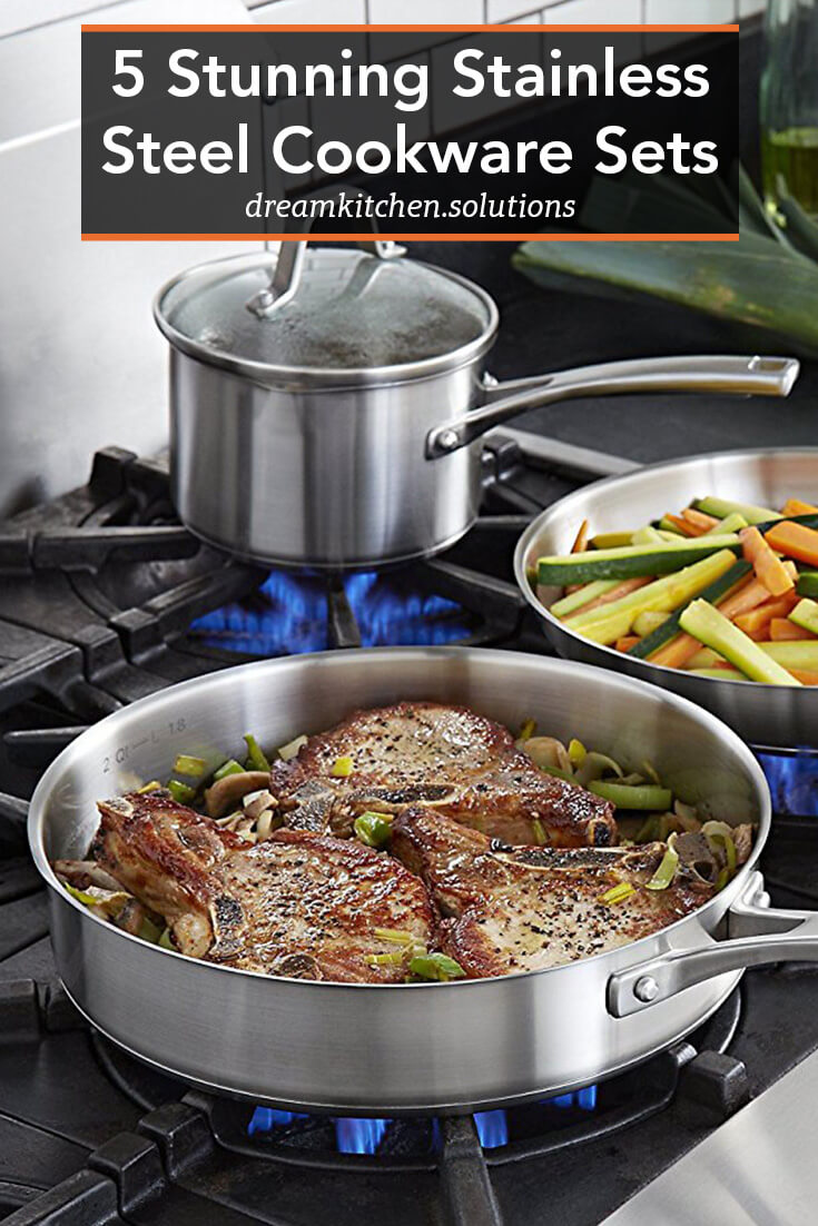 5 Stunning Stainless Steel Cookware Sets.jpg