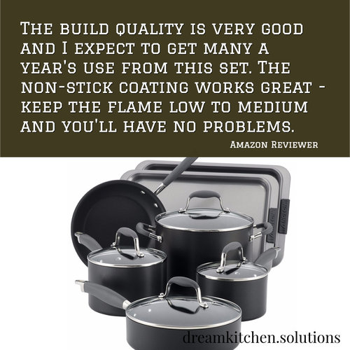 Anolon cookware review 1.jpg