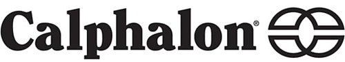 calphalon_logo.jpg