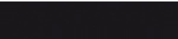 anolon-logo.png