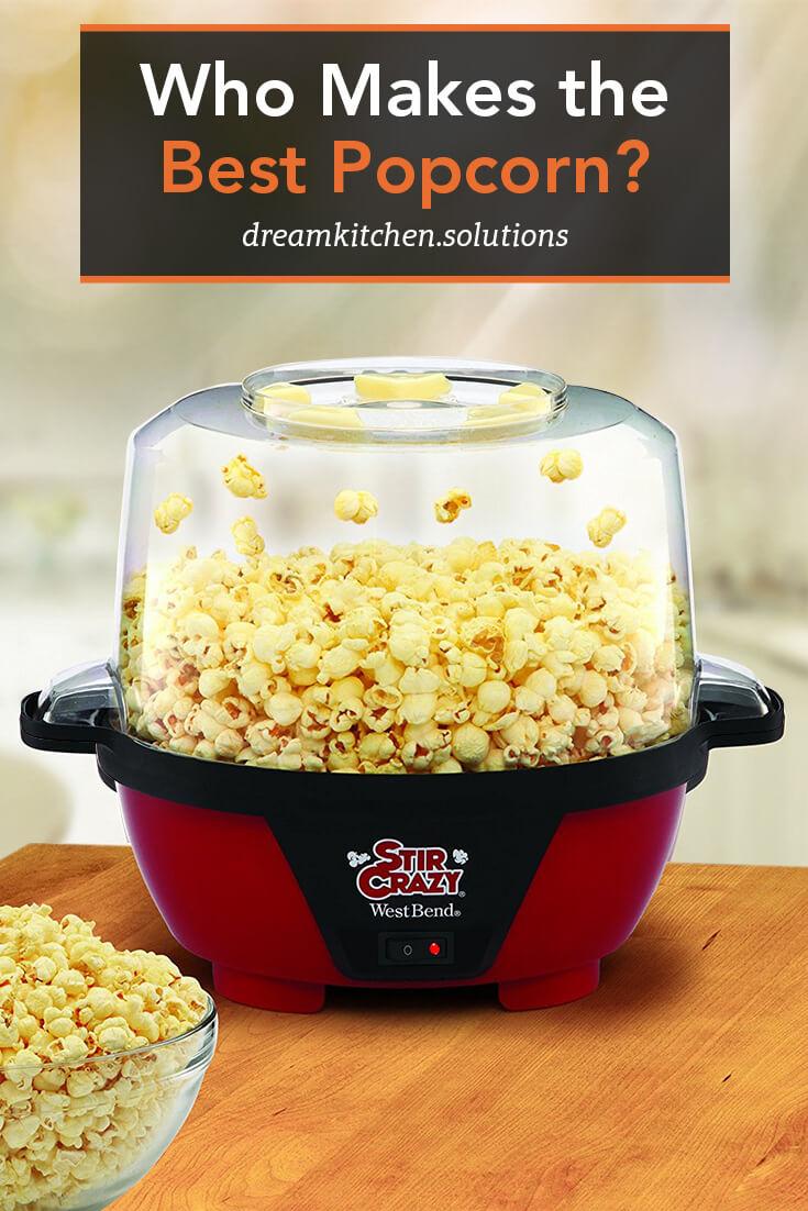 Who Makes the Best Popcorn.jpg