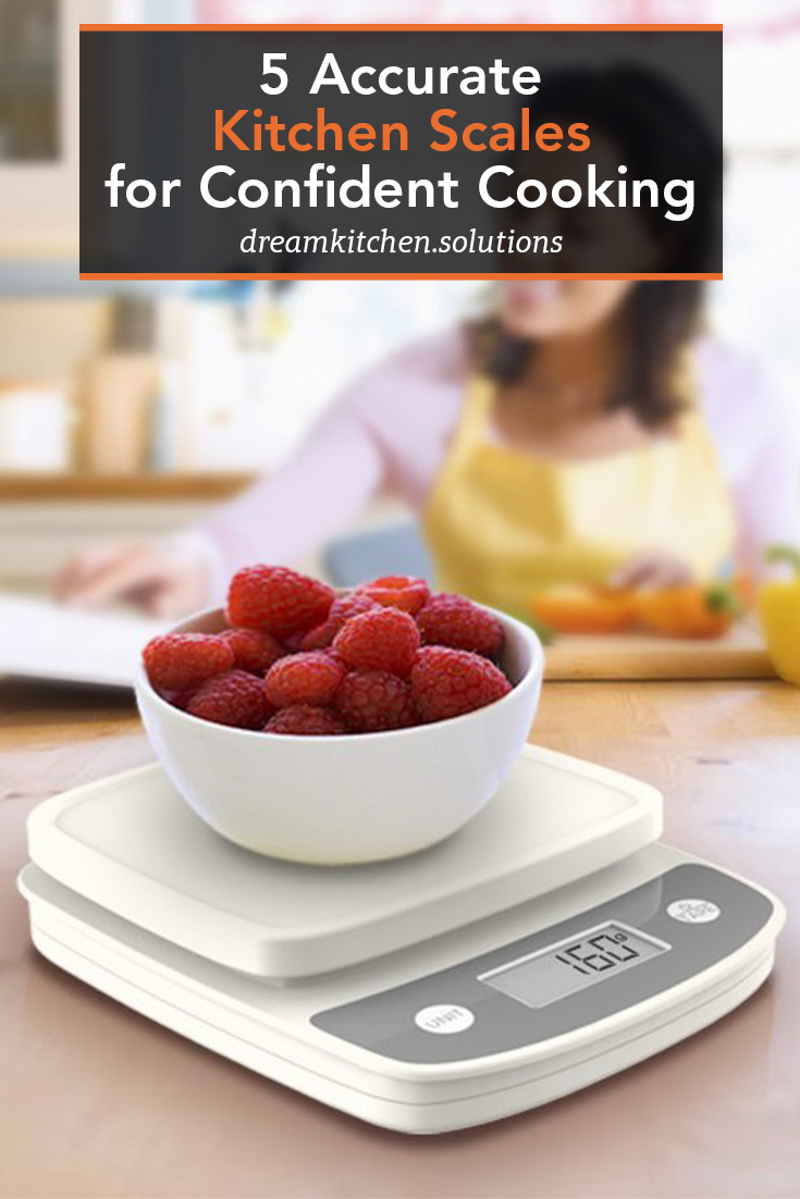 5 Accurate Kitchen Scales for Confident Cooking.jpg