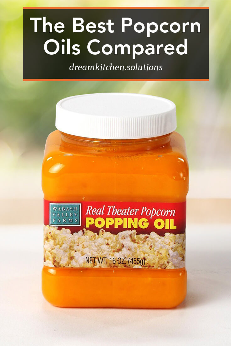 The Best Popcorn Oils Compared.jpg