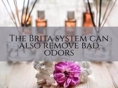 brita-odors.jpg