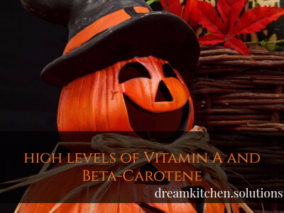 high levels of Vitamin A and Beta-Carotene.jpg