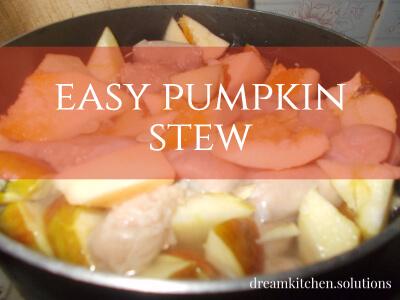 easy-pumkpin-stew.jpg