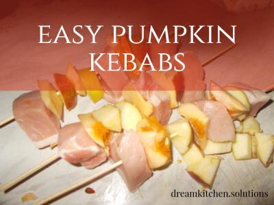 easy-pumkpin-kebabs.jpg