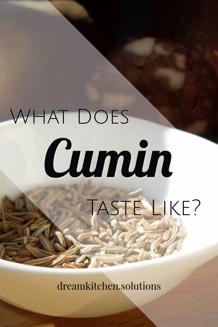 What Does Cumin Taste Like.jpg