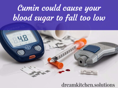 cumin blood sugar.jpg