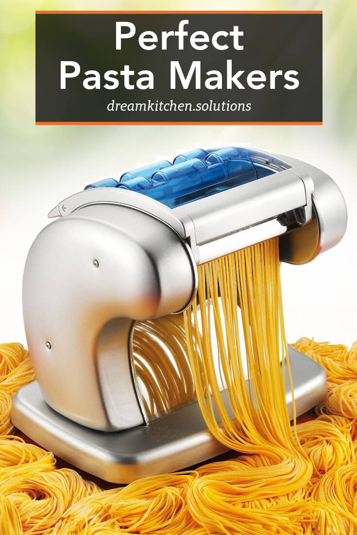 Perfect Pasta Makers.jpg