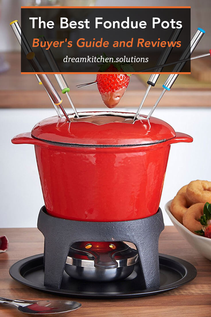 The Best Fondue Pots.jpg