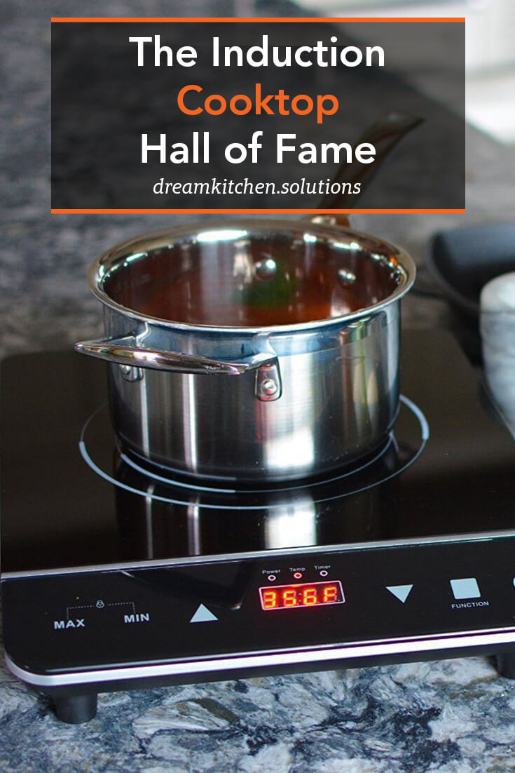 the-best-induction-hotplate-pinterest.jpg