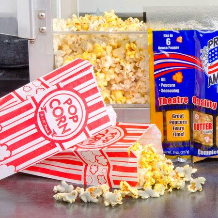 carnival king paper popcorn bags.jpg