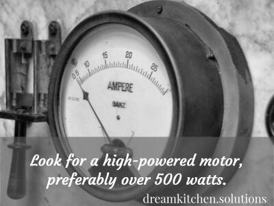 over 500 watts.jpg