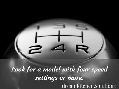 4 speed settings.jpg