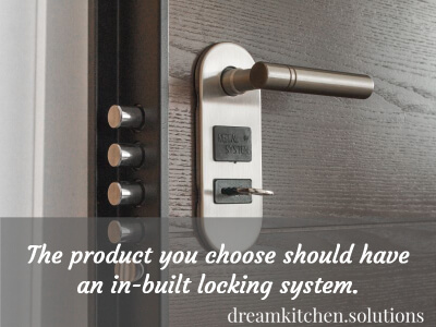 in built locking system.jpg