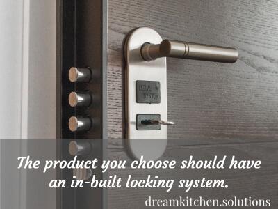 in built locking system.jpg