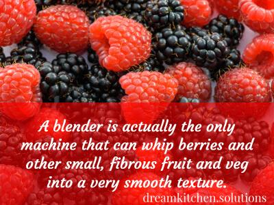 blending berries nice and smooth.jpg