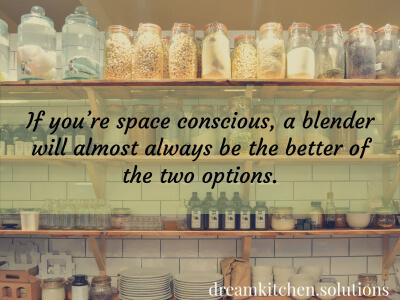 space conscious.jpg