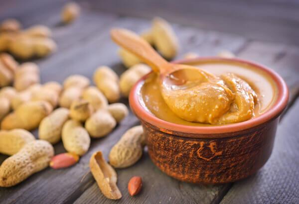 nut butter.jpg
