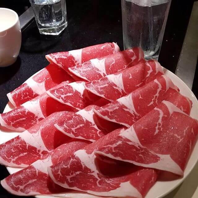meat fondue.jpg