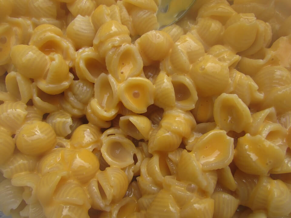 mac-and-cheese.jpg