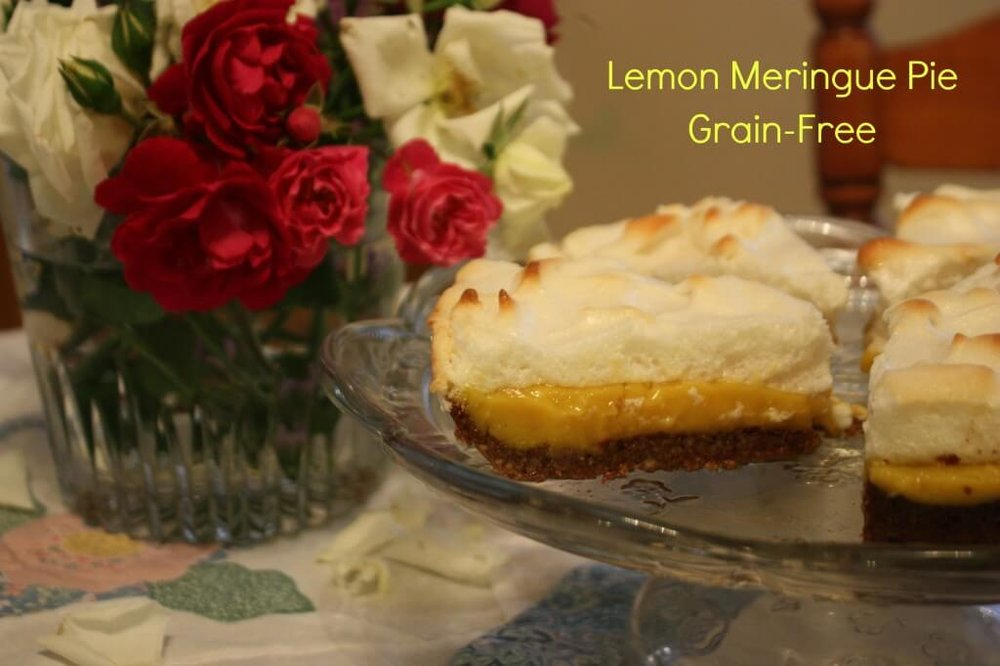 lemon-pie.jpg