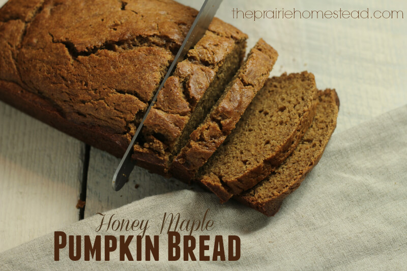 honey maple pumpkin bread.jpg