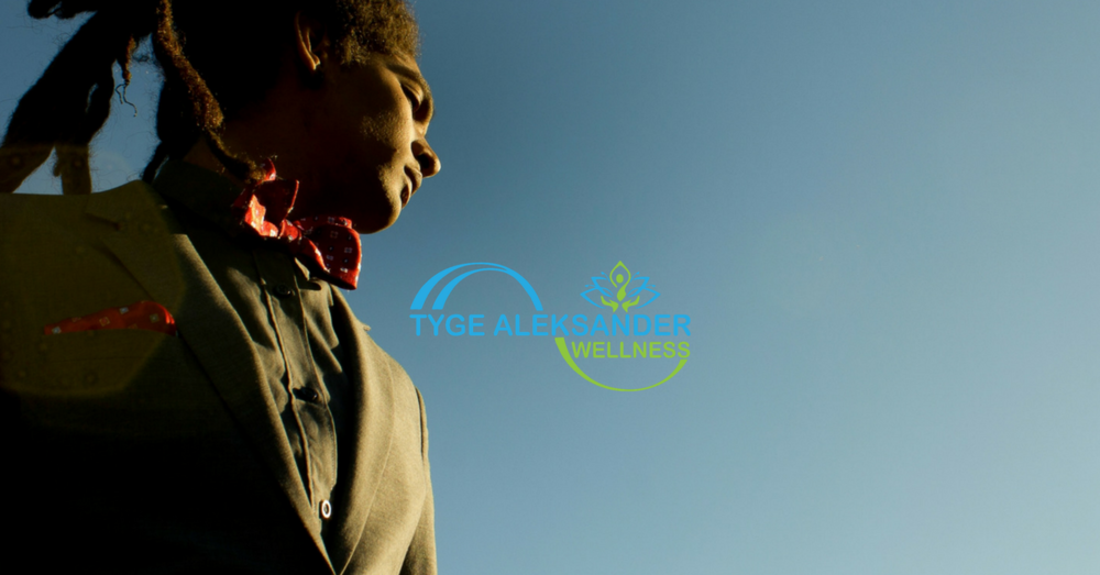 Facebook Covers Banners (4) (1).png