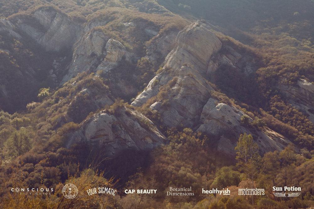 annual fair - october 13+14   malibu canyon