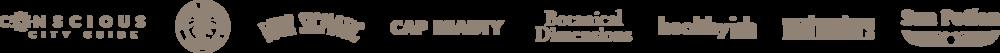 logos-brown.png