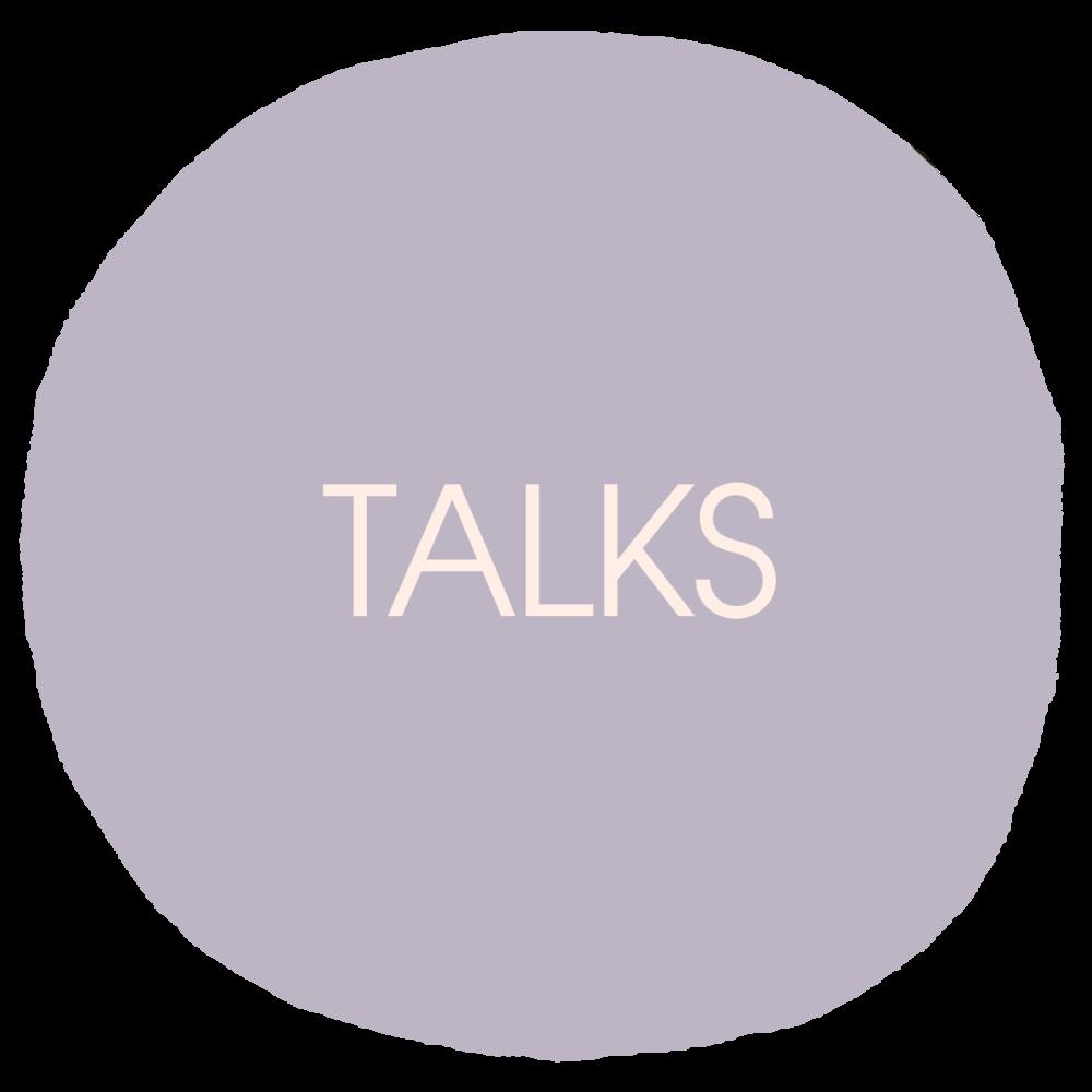 +talks.png