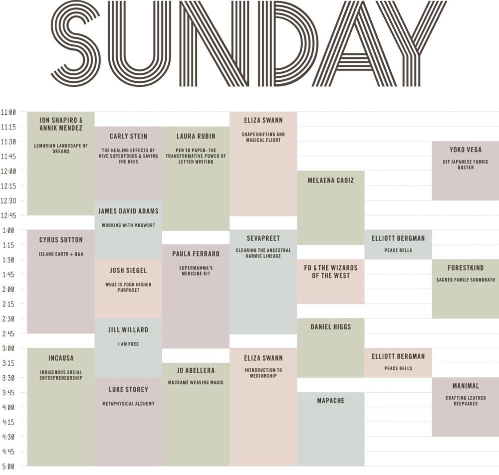 timetable_sun.png