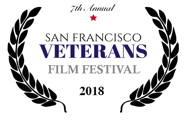 SAN FRANCISCO VETERAN FILM FESTIVAL