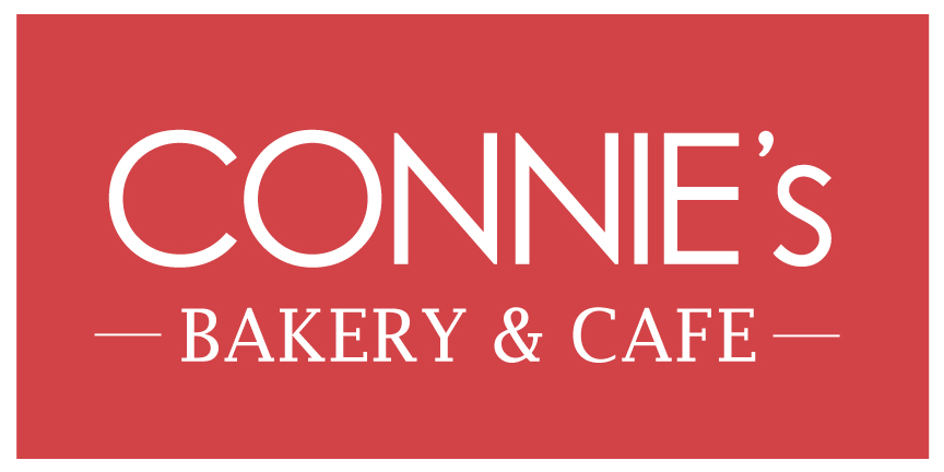 Connie's Bakery - Provincetown