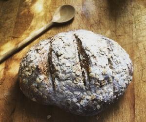 SPH bread pic.jpg