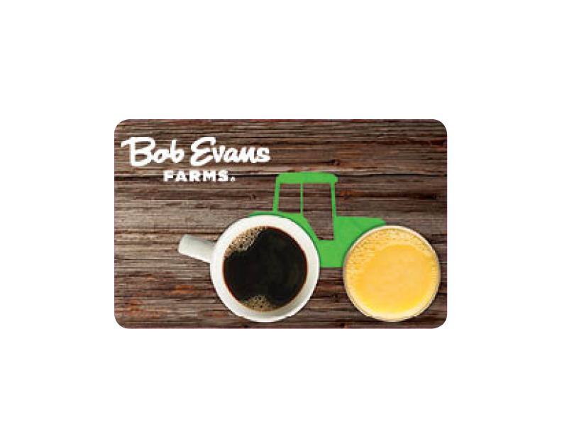 bobs 4.jpg