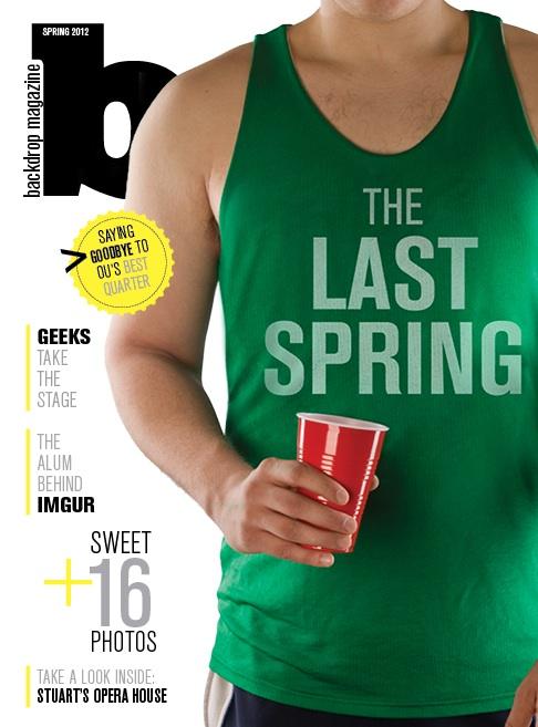 Spring2012_Cover.jpg