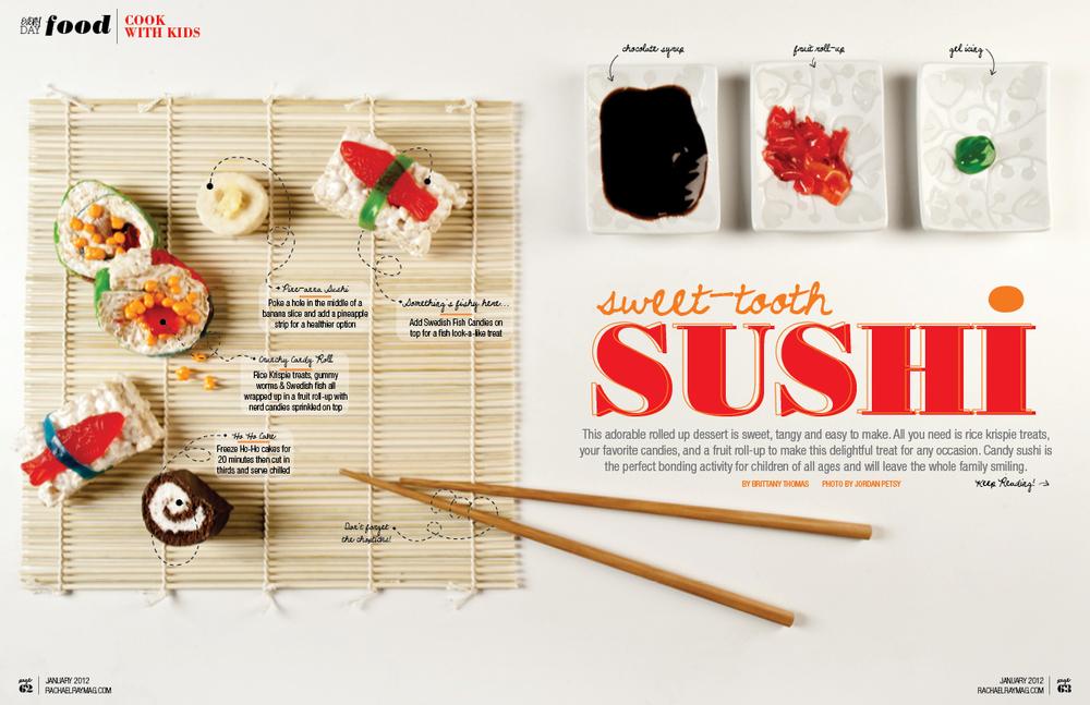 Thomas_sushi2.jpg