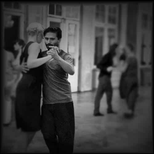 dance.png
