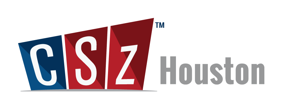 CSz Houston | Home of ComedySportz