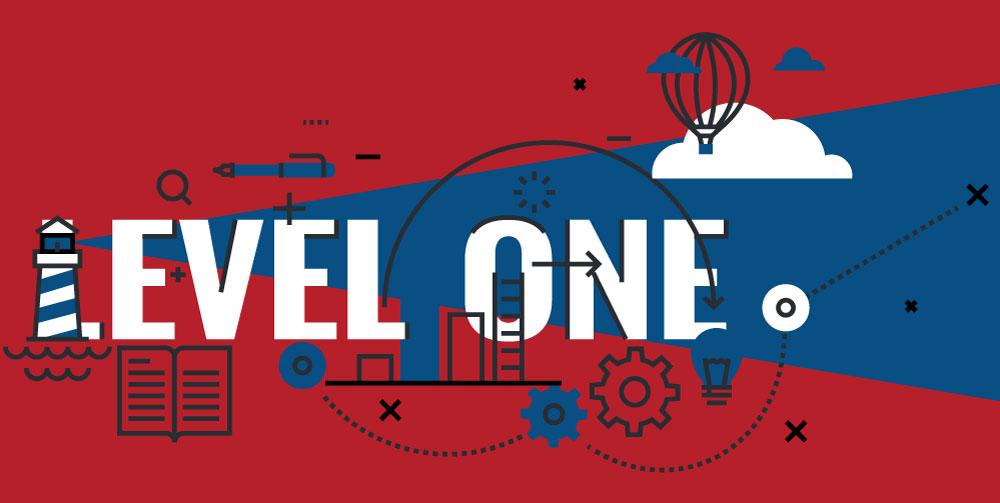 LevelOne-Graphic.jpg