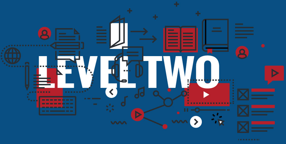 LevelTwo-BeyondTheBasics-ImprovClass