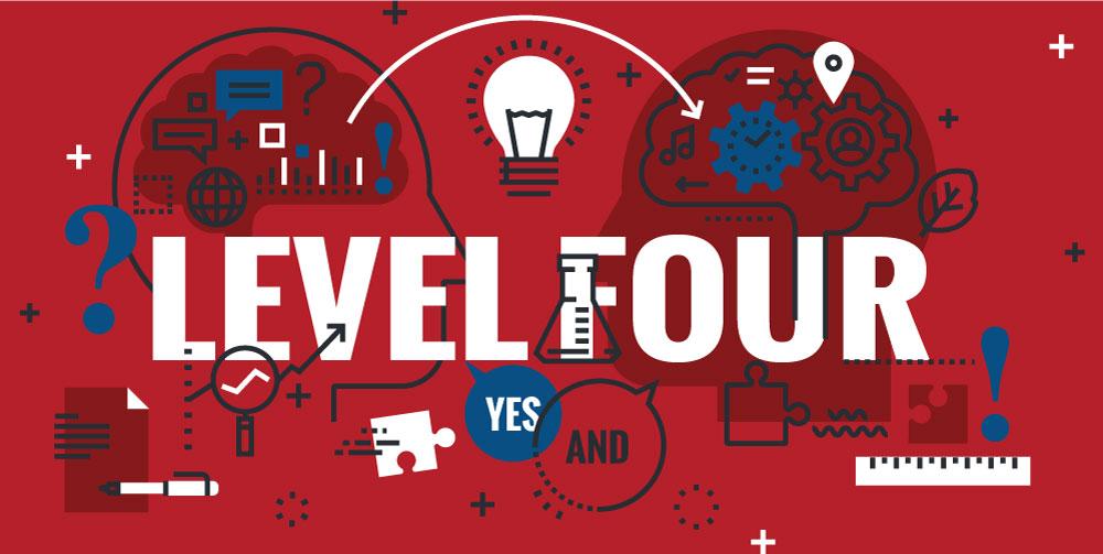 LevelFour-PlayingTheShow-ImprovClass