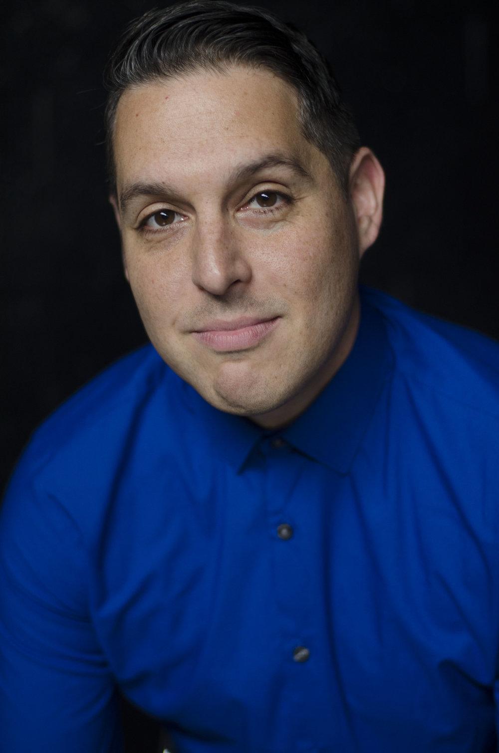Samir Mojaddedi