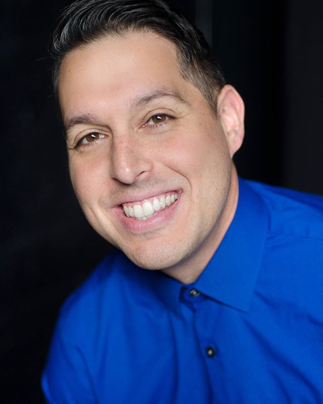 😍🤵😍 Our #mcm for today is Samir! Samir has been a proud member of CSz Houston since 2010. You can see him in ComedySportz matches, as well as a variety of other productions at CSz Houston (Unscripted, Improv! The Musical, The EaDo Comedy Show.) Samir has also been an educational trainer for CSz since 2012, and coach in the ComedySportz High School League since 2013. samir has been voted MVP by the team two years in a row for being committed, generous, and the ideal team-player. Catch him in The EaDo Comedy Show- w/ Sleepover Boys & Space Rhyme Continuum, ComedySportz - Houston's Longest Running Show! and Aladdin: Unscripted this week at CSz Houston! Thanks Samir! 😍🤵😍 📸: @natashanivanphotography . . #mancrushmonday #MVP #moveoverHarden #houstonMVP #classof2010 #handsome