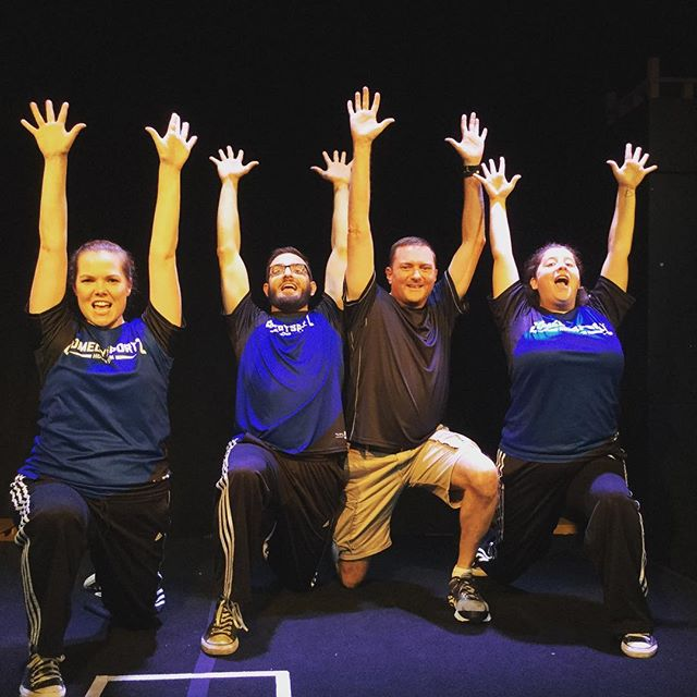 Thanks Don for your great work with our world champion Spelling Bee team! #cszhouston #cszworldwide