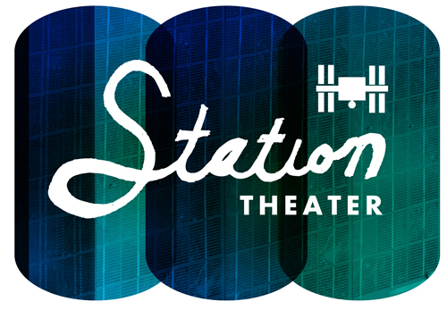 Station Theatre